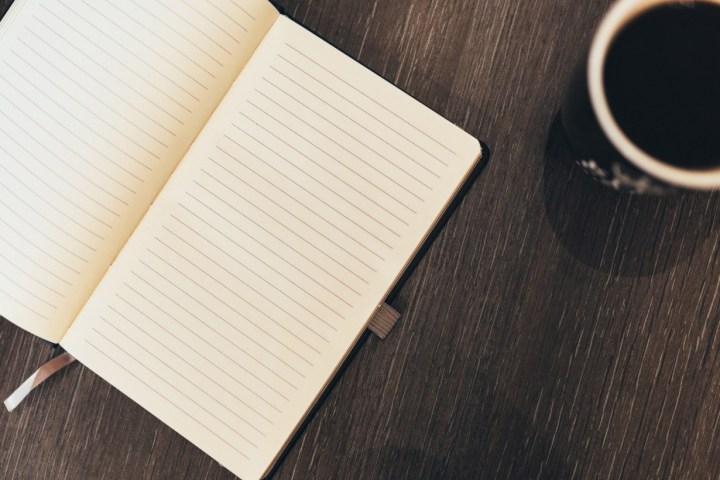 First blog post